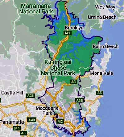 Fridge repairs North Shore Sydney